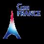 G20 France