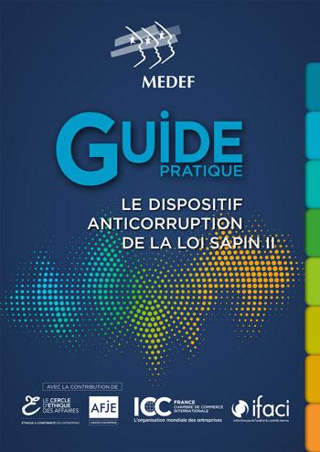 Medef Paris