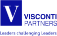 Visconti Partners